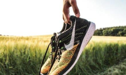 Laufschuh Test: Welches ist der beliebteste Laufschuh?