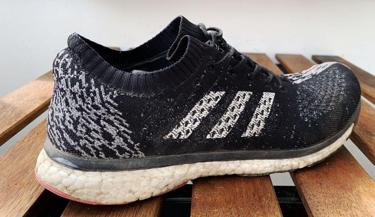 Adidas Adizero Prime Boost